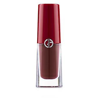 Giorgio Armani LIP magnet andra hud intensiv matt färg-# 603 adrenalin-3,9 ml/0,13 oz