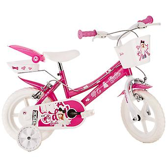 Dino Bikes - bicyclette de Barbie