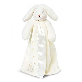 Bunnies By The Bay Buddy Blanket Bunny