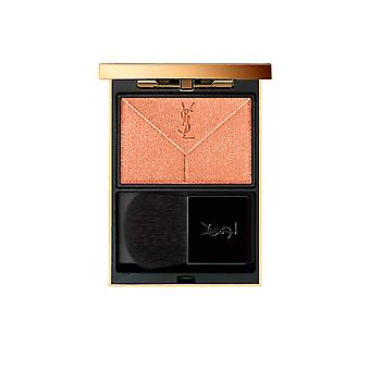 Yves Saint Laurent Couture marcador #03- o bronce 3 Gr para las mujeres
