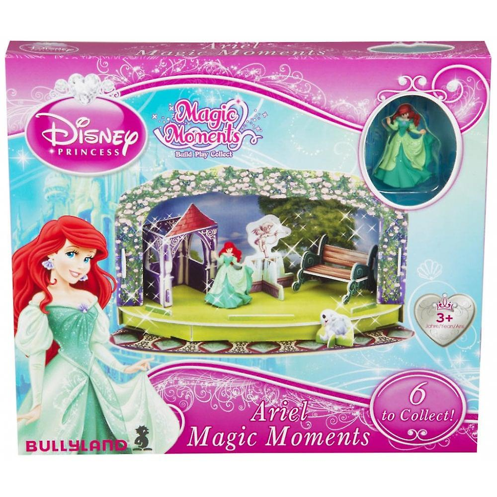 Disney Princess Ariel teater Playset