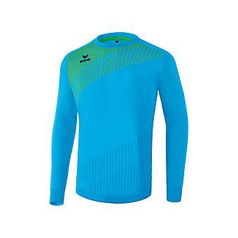 erima goalkeeper shirt Pro