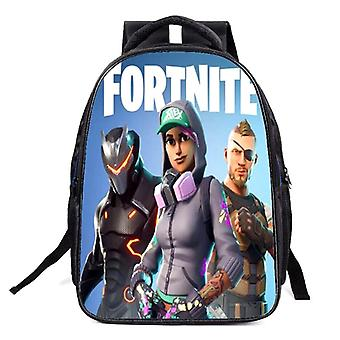 Backpack with Fortnite motif-Characters