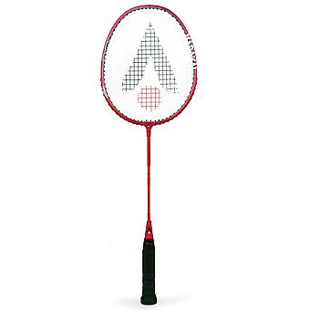 Karakal CB-2 Junior Badminton Racket 93 Gram Aluminium Frame Low Torque Shaft