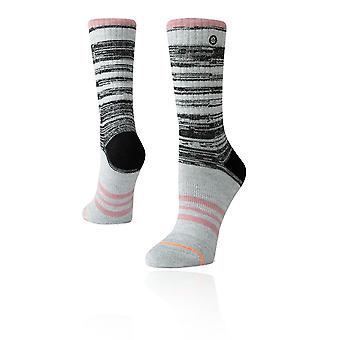 Stance Uncommon Twist Outdoor Women-apos;s Chaussettes - AW19