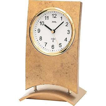 Funk AMS table Clock-5157