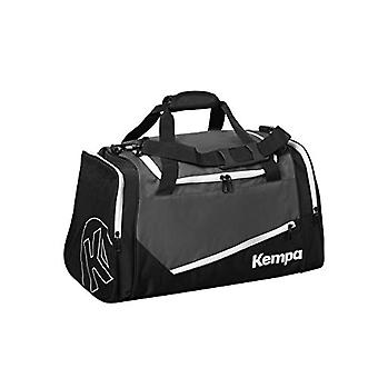 Kempa SPORTTASCHE Bag 50 Black