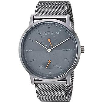 Skagen Clock man Ref. SKW6501_US