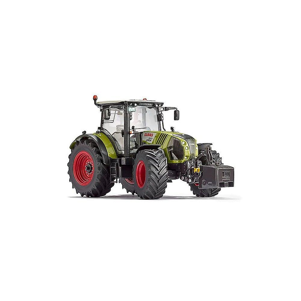 Wiking Claas Arion 640 Tractor  1:32 7324