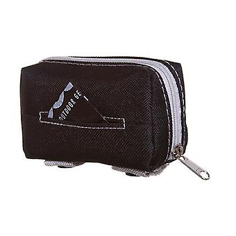 Doog Walkie Pouch - black