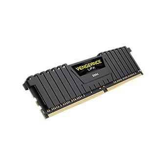 コルセア復讐 LPX 16GB DDR4 DRAM DIMM 3000MHz C15 メモリーキット