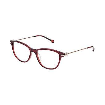 Damen' Brillenrahmen Loewe VLW951M510V64