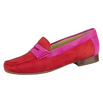 Sioux Corbina 63245 universal all year women shoes