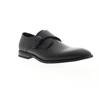 Pumps klaring sko,kjoler,klær kvinners salg sko norge