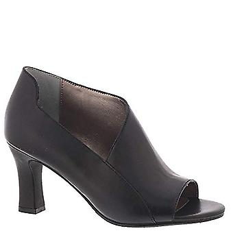 ARRAY Kristin Women's Pump 7 C/D US Black