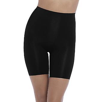 Wacoal Beyond Naked Cotton Shapewear Thigh Shaper