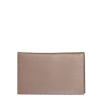 Made in Italia Original Men All Year Wallet -  28803
