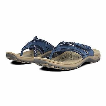Earth Spirit Juliet Women's Sandals - SS21
