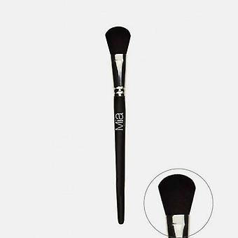 Blur Brush For L&Apos;Face Products Application
