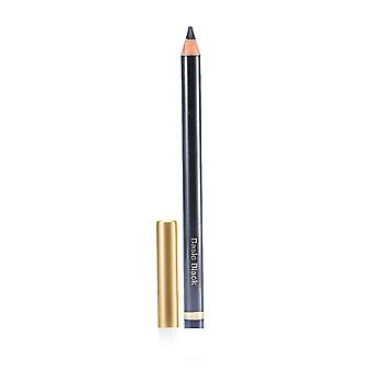 Eye pencil   basic black 1.1g/0.04oz