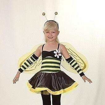 Bumble Bee (S)
