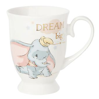 Disney gaver Dumbo Dream Big krus