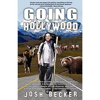 Going Hollywood by Becker & Josh