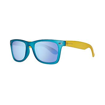 Unisex Sunglasses Benetton BE986S02