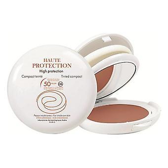 Kompakti Muodostavat Solaire Haute Protection Avene Spf 50