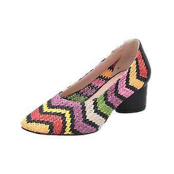 Topshop JOICE Women's Pumps Multicolor High Heels Stilettos Heel Shoes