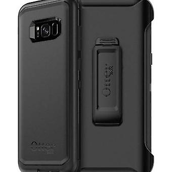 Otterbox Defender Outdoor pouch Samsung Galaxy S8+ Black