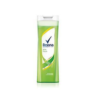 Rexona - Energising Shower Gel SHOWER GEL Aloe Fresh - 400ML