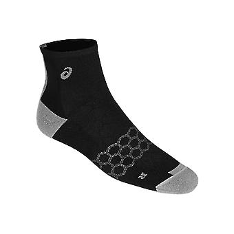 Asics Speed Quarter Mens Socks