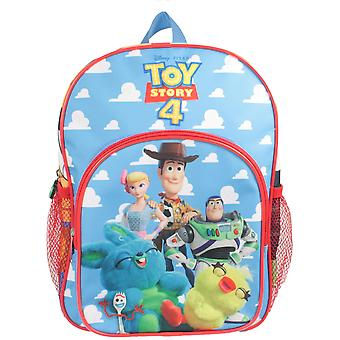 Toy Story 4 DONALD Arch Pocket Backpack