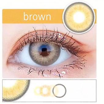 New Colored Contact Lens Color Contact Lenses Colored Eye Lenses