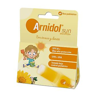 Arnidol Sun Stick None