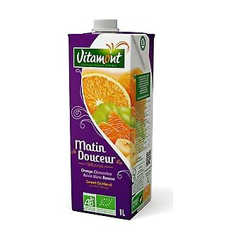 Pure Morning Sweetness Juice 1 L