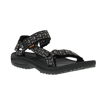 Teva Winsted 1017419MBBLC universal summer men chaussures