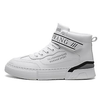 Mickcara men's Sneakers d6605bsz