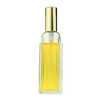 Arielle 'Arielle' Spray Cologne 1.5oz/44.4ml Unboxed
