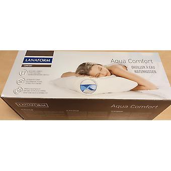 Lanaform Aqua Comfort Kussen