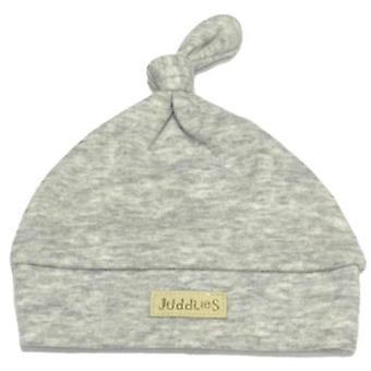 Juddlies Newborn Hat