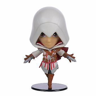 Ezio (Assassins Creed) Ubisoft Heroes Figure