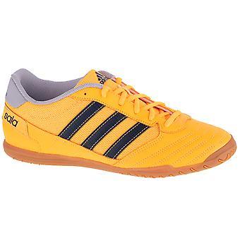 adidas Super Sala IN FX6757 Mens indoor football trainers