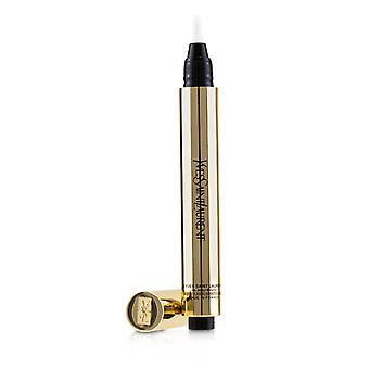 Radiant Touch / Touche Eclat #2,5 leuchtende Vanille 140915 2,5ml/0,08 Oz