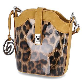 Remonte Q044468 everyday  women handbags