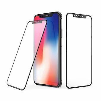 3D screen protector in tempered ice cream for iPhone 12/12 Pro