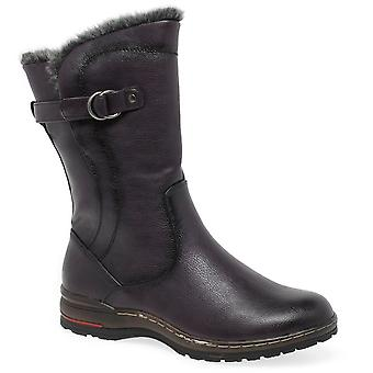 Heavenly Feet Bramble Womens Boots
