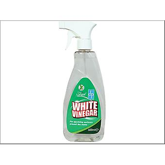 Dri Pak Ltd White Vinegar 500ml