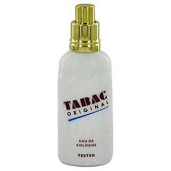 Tabac By Maurer & Wirtz Cologne Spray (tester) 1.7 Oz (men) V728-465181